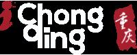 iChongqing Title