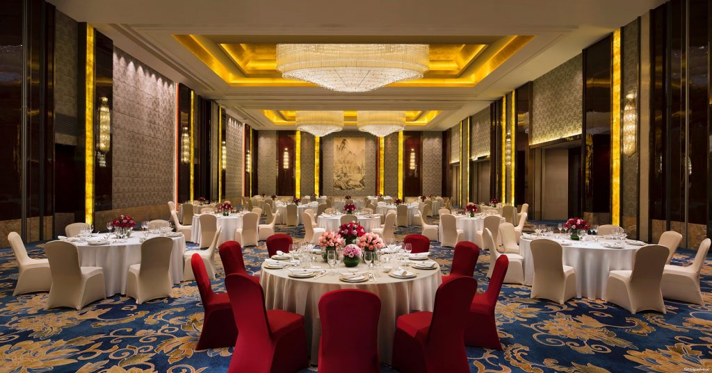 iChongqing-tourism-accommodation-JW-Marriott-Hotel-Chongqing-grand-banquet-hall-ballroom