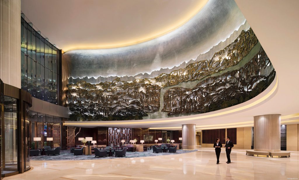iChongqing-tourism-accommodation-JW-Marriott-Hotel-Chongqing-hall