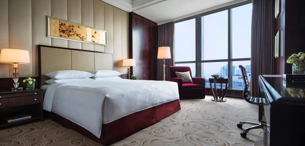 iChongqing-tourism-accommodation-JW-Marriott-Hotel-Chongqing-room